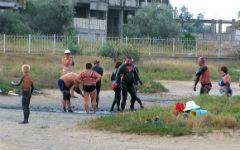appearance-in-the-crimea-resort-evpati_2