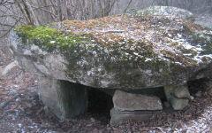 crimea_monuments-archeologya_1