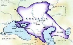 hazar_1