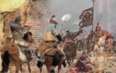 history-kipthaki_2