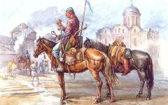 history-kipthaki_3