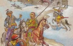 history-turks-1