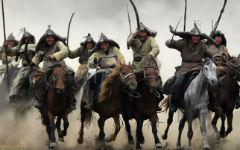 history-turks-2