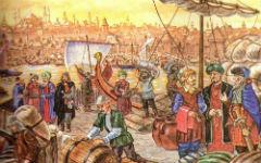 history_venecia-2
