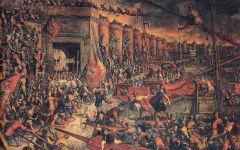 history_venecia-3