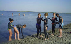moinakskoye-lake_1