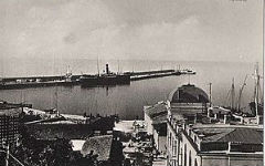 port-of-yalta-armed-uprising_3