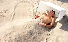 sand-bath_2