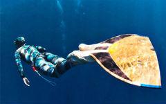 scuba_diving-3