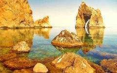 crimean-peninsula-land-of-contrasts_1