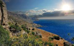 crimean-peninsula-land-of-contrasts_2