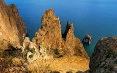 crimean-peninsula-land-of-contrasts_3