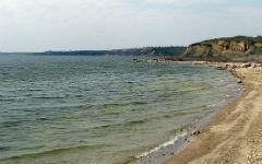 swimming-in-the-lake-moinakskoye_3