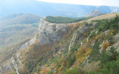 climate-of-the-crimea_2