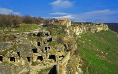 historical-monuments-and-places-of-crimea-1