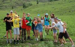 trekking-route-in-crimea-3