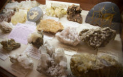 collecting-minerals-insects-and-herbals-1
