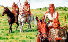 simferopol-city-scythian-tribe-1
