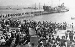 yalta-revolutionaries-1