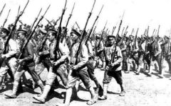 yalta-revolutionaries-2