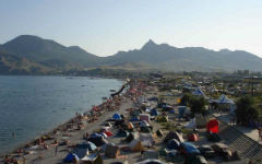 eisure-and-treatment-at-the-crimean-resorts-1