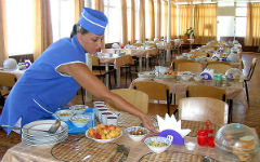 eisure-and-treatment-at-the-crimean-resorts-2