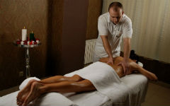 eisure-and-treatment-at-the-crimean-resorts-3