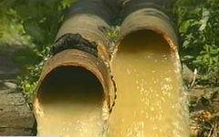 environmental-pollution-crimea-2
