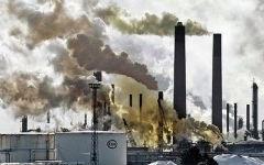 environmental-pollution-crimea-3
