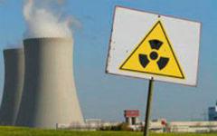 nuclear-power-crimea-1