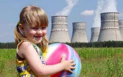 nuclear-power-crimea-2