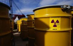 nuclear-power-crimea-3