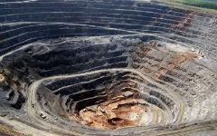crimea-many-quarries_1