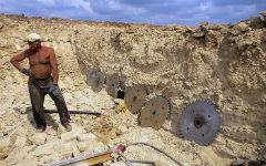 crimea-many-quarries_3
