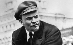 alupka-mother-ulyanov-lenin_2