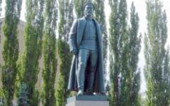 Alupka F. Dzerzhinsky_2