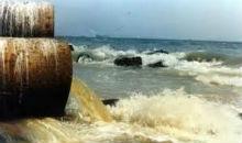 drains into the sea-2