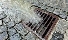 drains into the sea-3