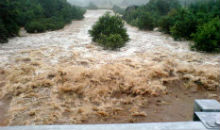 floods-and-mudslides-in-the-crimea-1