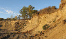 offensive-quarries-on-the-crimean-landscapes-1