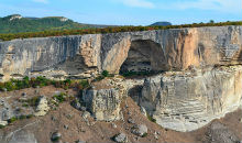 offensive-quarries-on-the-crimean-landscapes-2