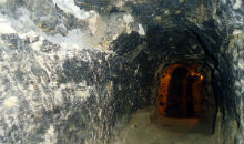 use-and-protection-of-the-crimean-caves-1