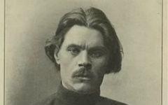 gorky-in-alupka-1
