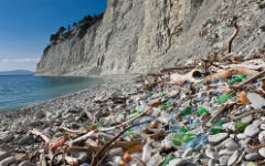stocks-landfills-lack-of-fresh-water-in-crimea-3