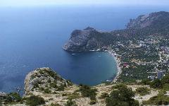 sunny-peninsula-of-crimea-1