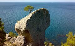 sunny-peninsula-of-crimea-2