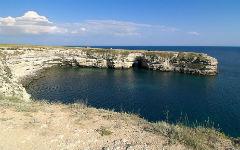 sunny-peninsula-of-crimea-3