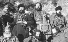 greek-settlers-from-turkey-2