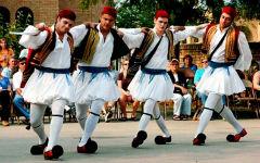 greeks-living-in-crimea-2
