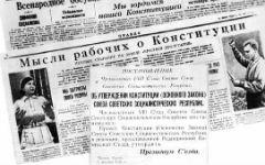 magazines-published-in-crimea-1